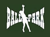 ボールパーク