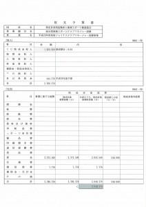 20171125_平成28年度toto実績報告書類(2)