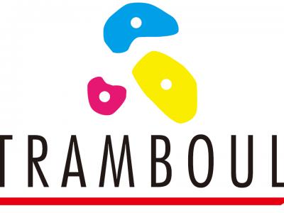TRAMBOUL 9月無料体験受付開始